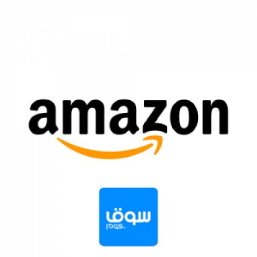 شركة أمازون العالمية – سوق كوم توفر وظيفة إداريةشاغرة