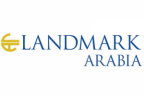 مجموعة لاندمارك توفر وظيفةإدارية شاغرةلذوي الخبرة