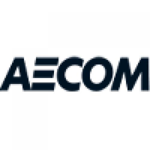 شركة إيكوم العالميةتعلن عن توفر وظيفة شاغرة