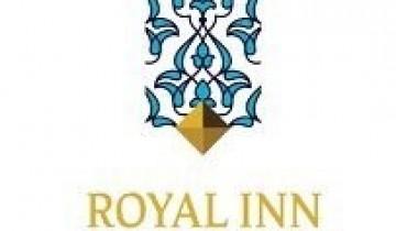 مجموعة فنادق رويال إن توفر وظائف شاغرة