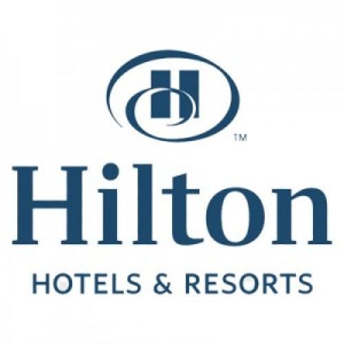 مجموعة هيلتون للفنادق والمنتجعات توفر وظيفة شاغرة