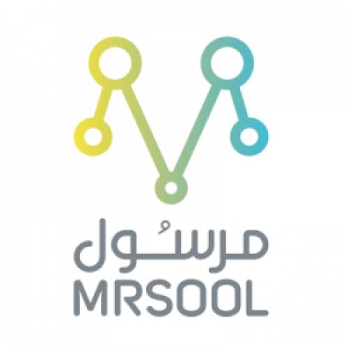 شركة مرسول تعلن عن توفر وظائف إدارية شاغرة