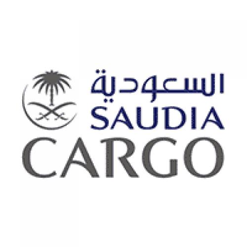 شركة الخطوط السعودية للشحن توفر وظائف شاغرة بدون خبرة