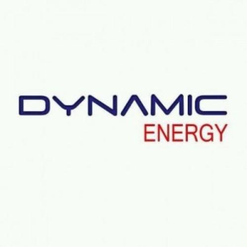 شركة الطاقة الديناميكية للتجارة والمقاولات توفر وظيفة إدارية 6,500 ريال