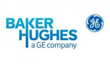 شركة بيكر هيوز للنفط والطاقة المتعاقدة مع شركة أرامكو توفر وظيفة لحملة الثانوية العامة أو ما يعادلها
