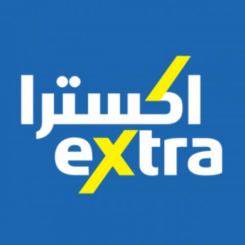 شركة إكسترا توفر وظائف شاغرة للجنسين لحديثي التخرج