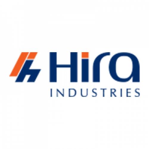 شركة هيرا للصناعات المحدودة توفر وظيفة شاغرة لحاملي الثانوية العامة راتب 12,000 ريال