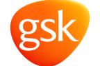 شركة جلاكسو سميث كلاين للأدوية تعلن عن توفير وظيفة شاغرة