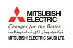 شركة ميتسوبيشي السعودية توفر وظيفة شاغرة