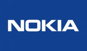 شركة نوكيا تعلن عن توفر وظائف إدارية شاغرة