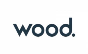 شركة وود العالمية لخدمات الطاقة والنفط توفر وظائف فنية وهندسية شاغرة