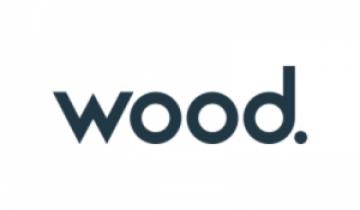 شركة وود العالمية لخدمات الطاقة والنفط توفر وظيفة هندسية شاغرة