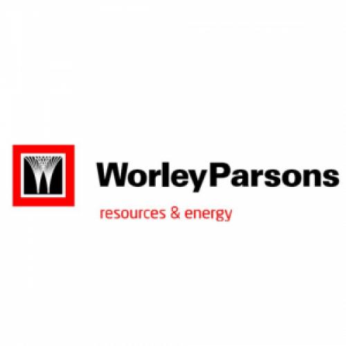 شركة وورلي بارسونز للاستشارات الهندسية توفر وظيفة شاغرة للجنسين الراتب 11,500 ريال