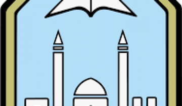 جامعة الإمام تعلن تعيين ٢٥١ معيدا على وظيفة محاضر