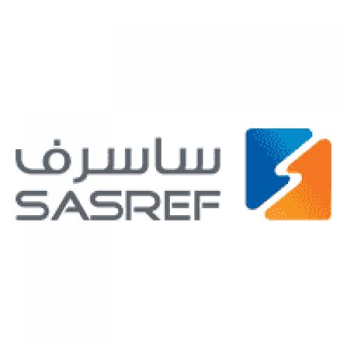 شركة مصفاة ارامكو السعودية | ساسرف  توفر وظيفة شاغرة في مدينة الجبيل