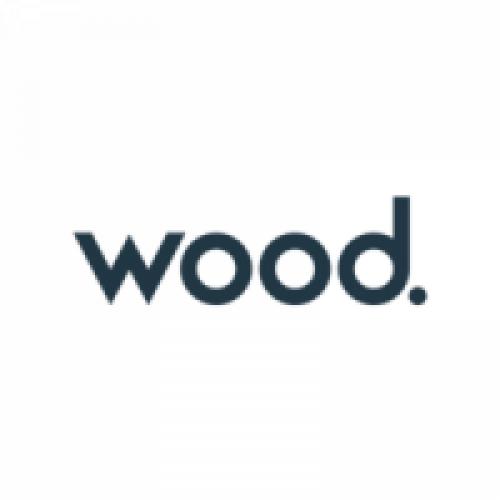 شركة وود العالمية لخدمات الطاقة والنفط توفر وظيفة شاغرة بالخبر
