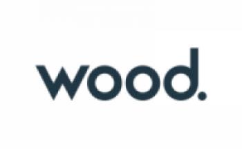 شركة وود العالمية لخدمات الطاقة والنفط توفروظيفة شاغرة