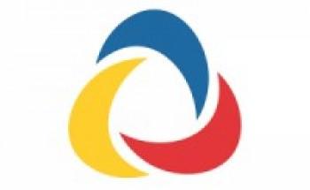 شركة الحلول البسيطة للتجارة توفر وظائف شاغرة بالظهران الراتب 5,525 ريال