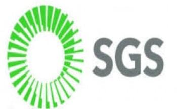الشركة السعودية للخدمات الارضية توفر وظيفة شاغرة بالمدينة لحملة الثانوية العامة
