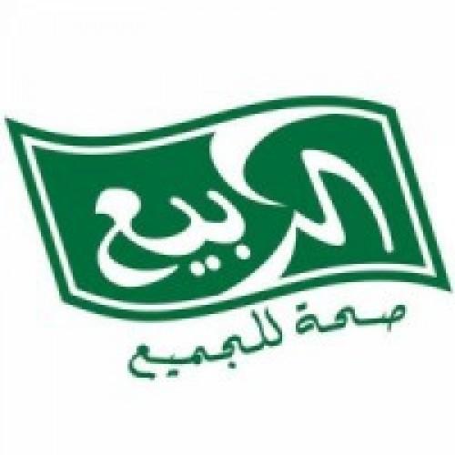 شركه الربيع السعودية للأغذية توفر وظائف فنية شاغرة الراتب 7,000 ريال