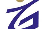 شركة الخليج لتوظيف الكفاءات الأردنية تعلن عن توفر وظيفة إدارية شاغرة