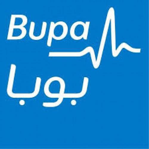 شركة بوبا العربية تعلن عن توفر وظائف إدارية شاغرة