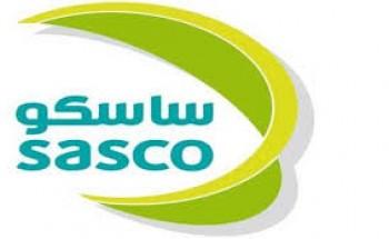 الشركة السعودية لخدمات السيارات ساسكو توفر وظائف للجنسين لحملة الثانوية العامة الراتب 6,075 ريال