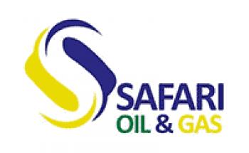 شركة سفاري للخدمات البترولية والغاز تعلن عن توفر وظيفة هندسية شاغرة الراتب 9,966 ريال