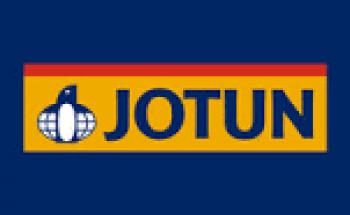 شركة جوتن للدهانات تعلن عن توفر وظيفة إدارية شاغرة