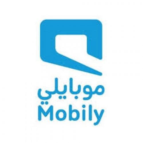 شركة موبايلي تعلن عن توفر وظائف إدارية وتقنية شاغرة