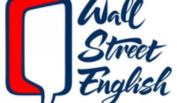 معهد وول ستريت لتعليم الإنجليزية يعلن عن توفر وظائف إدارية شاغرة