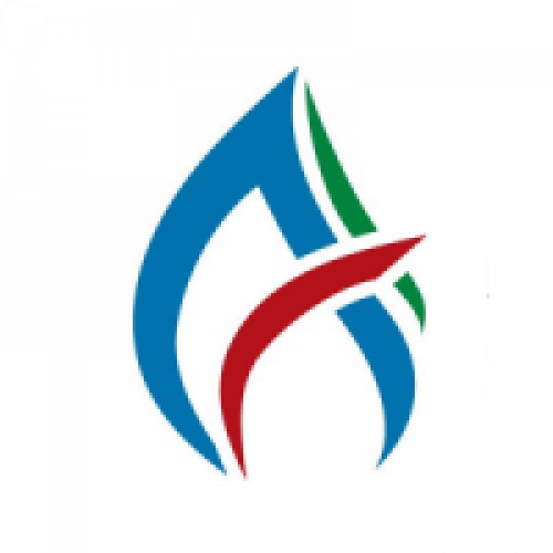 شركة مينايسكو للطاقة تعلن عن توفر وظيفة إدارية شاغرة