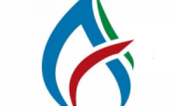 شركة مينايسكو للطاقة عن توفر وظيفة فنية شاغرة لحملة الثانوية العامة