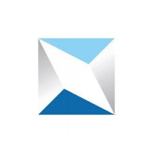 هيئة السوق المالية تعلن عن توفر وظائف إدارية شاغرة