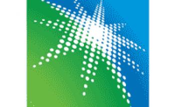 شركة أرامكو تعلن بدء برنامج تدريب تعاوني للمرحلة الجامعية 2020م