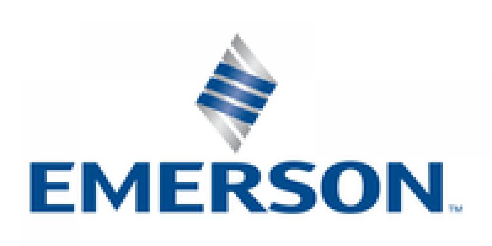 شركة إميرسون الدولية تعلن عن توفر وظائف شاغرة
