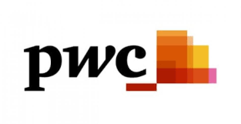 شركة برايس ووتر هاوس تعلن عن إطلاق مجموعة من برامج تطوير الخريجين لعام 2020م لحديثي التخرج
