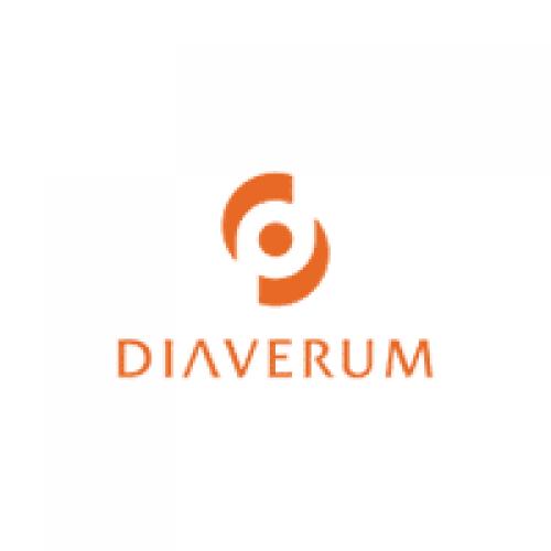 شركة ديافرم تعلن عن توفر وظيفة إدارية شاغرة