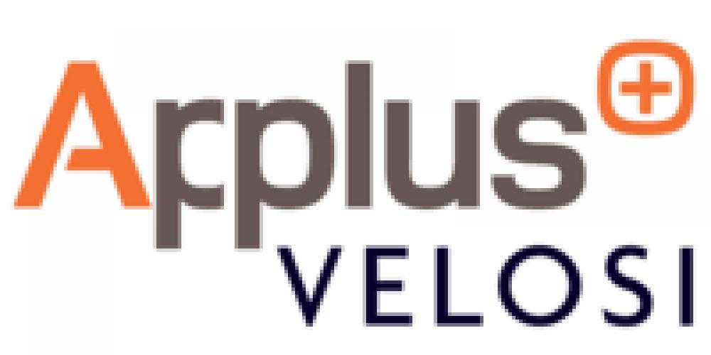 شركة فيلوسي العربية السعودية توفر 20 وظيفة هندسية للجنسين الراتب 5,315 ريال