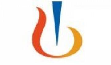 شركة نوفارتس فارما للأدوية تعلن عن برنامج تدريب منتهي بالتوظيف