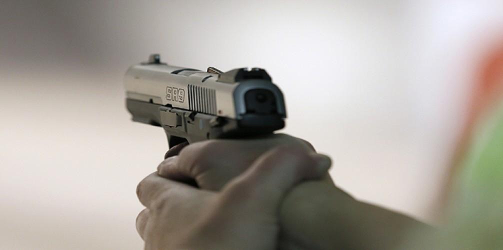 بالعقيق وفاة مقيم بطلق ناري من سلاح مواطن !!