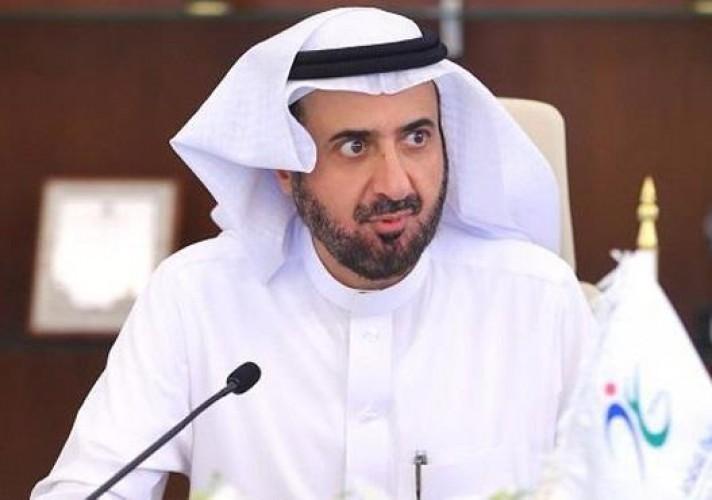 وزير الصحة: رفع منع التجول جزئيًا لا يعني زوال خطر كورونا