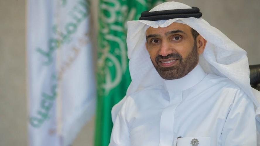 الراجحي يثمن دعم البنوك السعودية الصندوق المجتمعي بمبلغ 100 مليون ريال