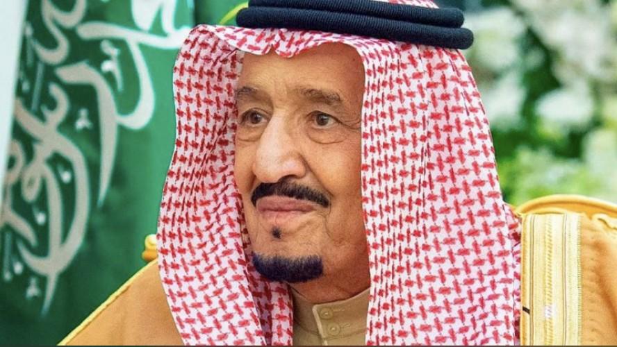 بموافقة الملك .. تفعيل مبادرتي دعم الأفراد السعوديين المتفرغين للعمل في نشاط توجيه المركبات ودعم شركات النقل