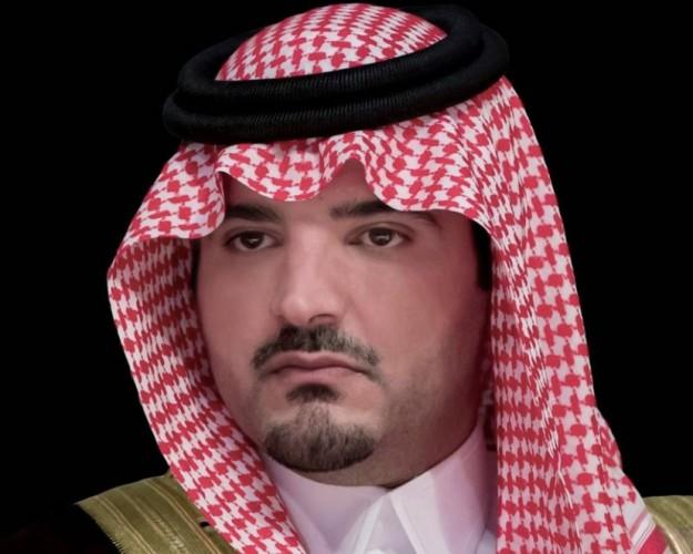 """وزير الداخلية يوافق على تعديل مواد من اللائحة التنفيذية لـ""""الأحوال المدنية"""""""