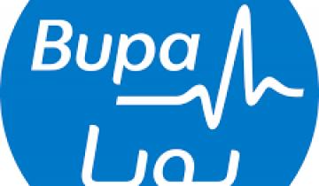 شركة بوبا العربية توفر وظائف إدارية لحملة البكالوريوس بجدة