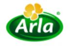 شركة أرلا للأغذية توفر وظيفة بالرياض بمجال المبيعات