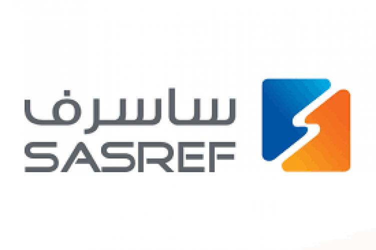 شركة مصفاة أرامكو السعودية ساسرف تعلن عن توفر 6 وظائف لحملة البكالوريوس