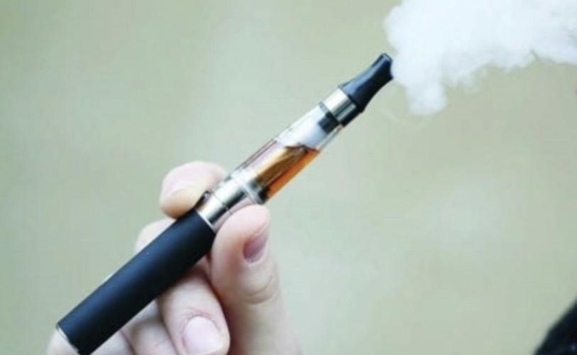 بقرار رسمي.. السماح ببيع السجائر الإلكترونية والمعسل في التموينات والأسواق المركزية باشتراطات معينة