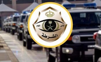 الرياض.. القبض على مقيم تاجر بالبشر مستغلا النساء والأطفال المخالفين في جمع الأموال بالتسول